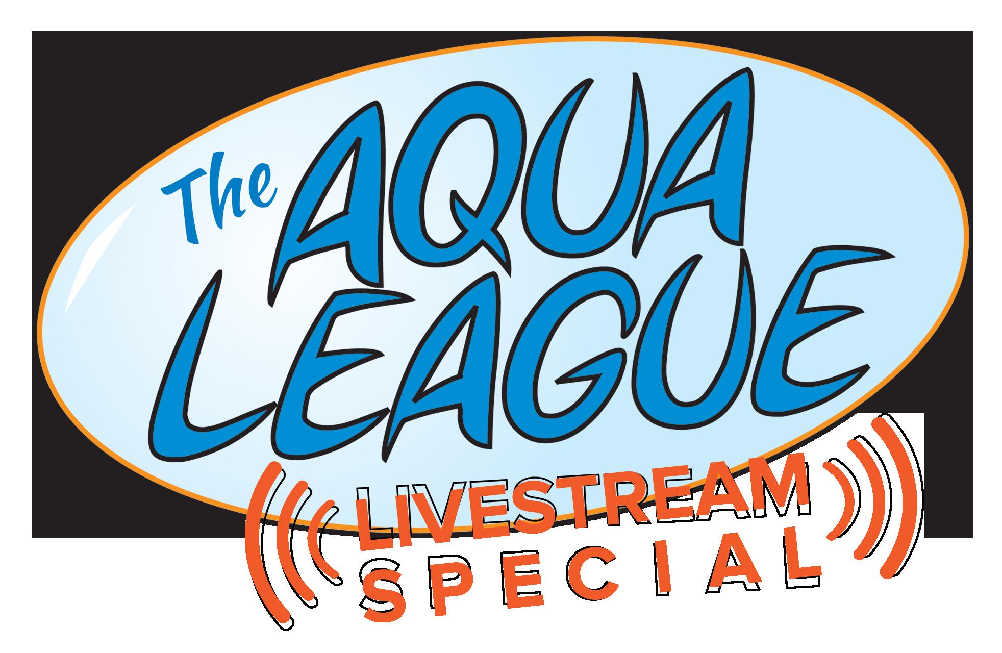 aqua league