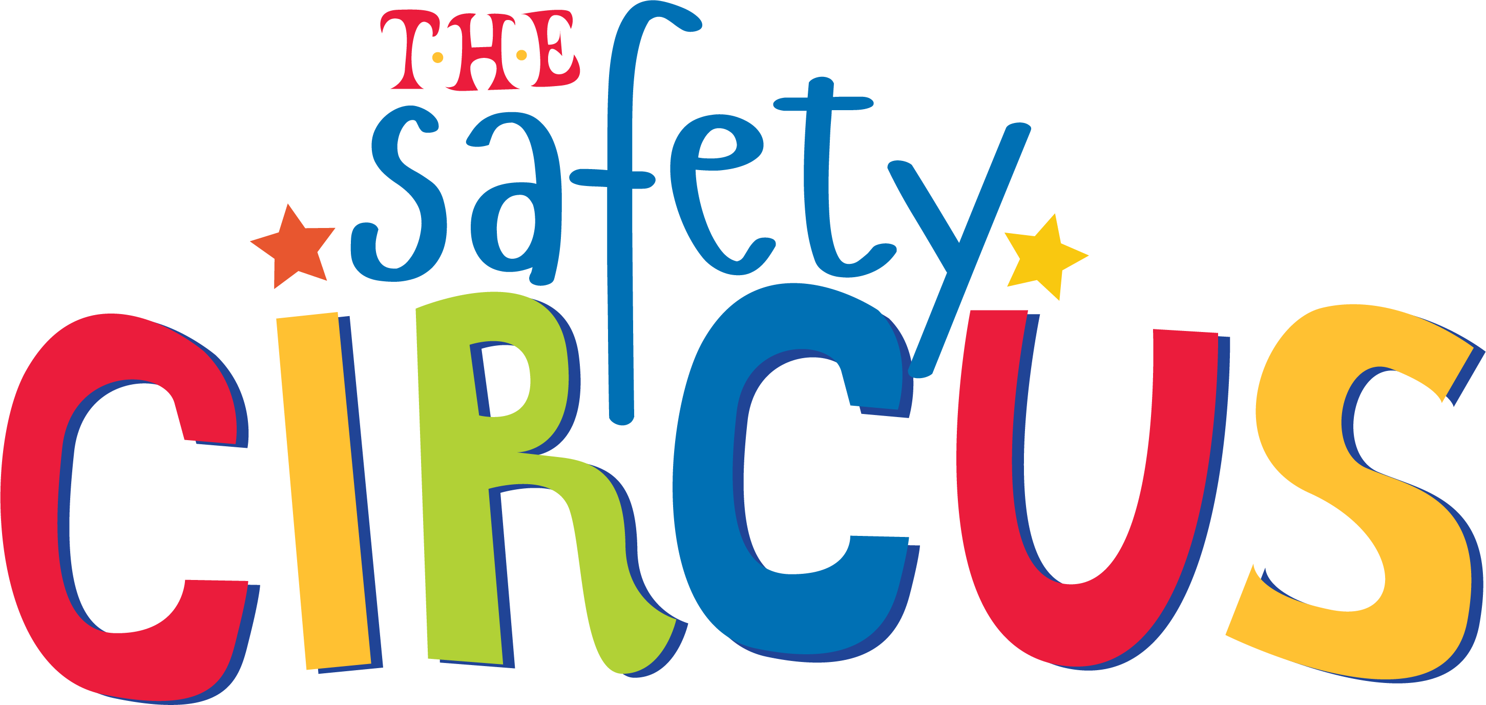 the-safety-circus